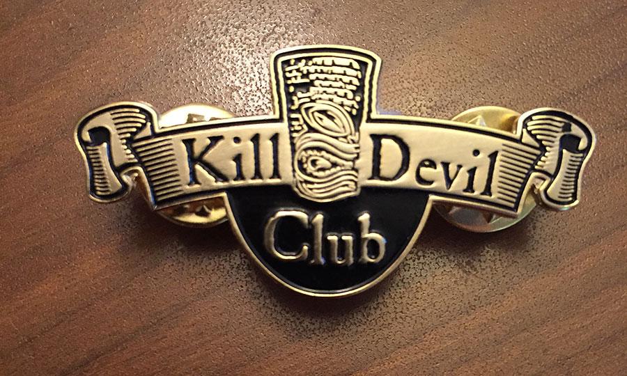 kill_devil